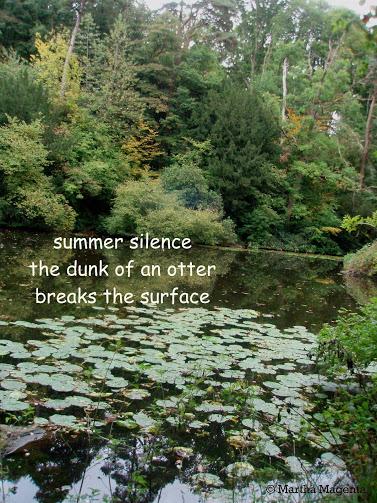 summer+silence