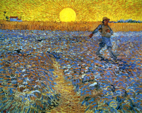 1888-vincent-van-gogh-the-sower